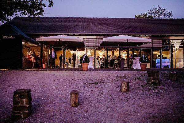 Hochzeit Schloss Linnep-13.jpg