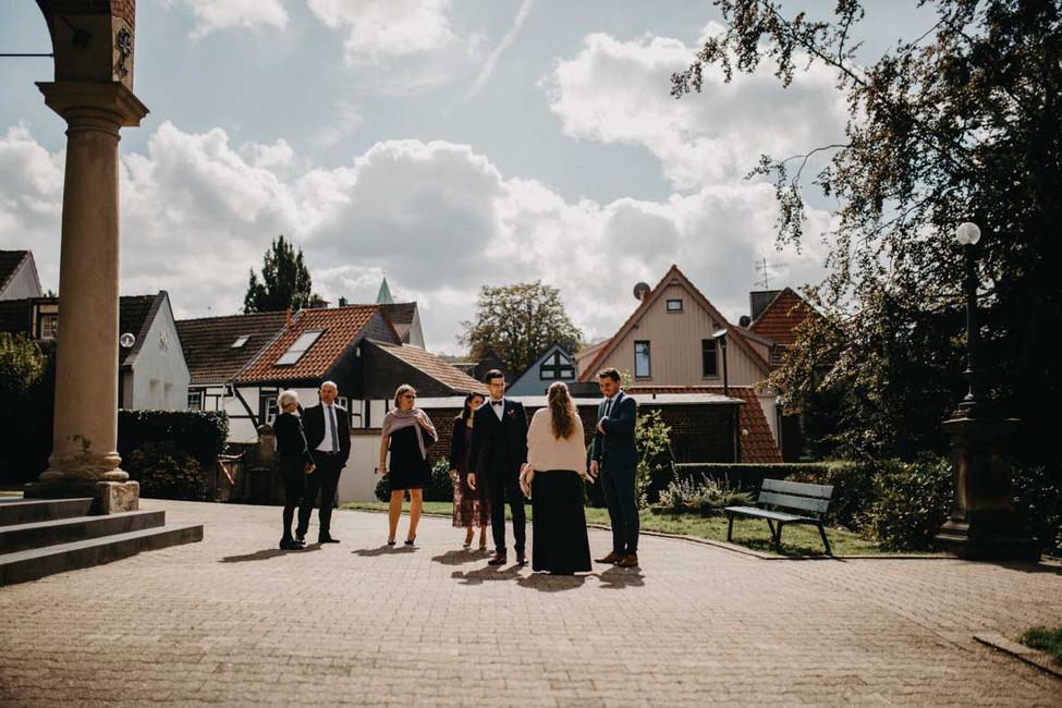 Hochzeitsfotograf Essen NRW-117.jpg