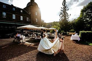 Hochzeit Schloss Hugenpoet-220.jpg