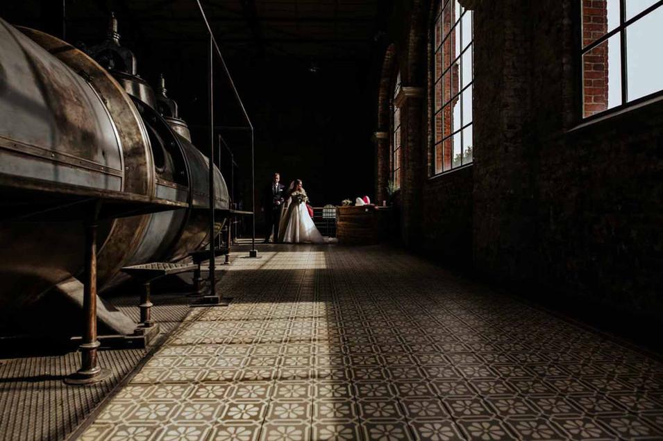 Hochzeit Zeche Waltrop-129.jpg