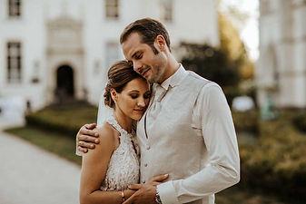 Hochzeitfotos am Niederrhein.jpg
