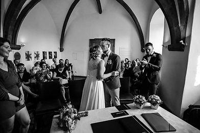 Haus Kemenade Hochzeit-11.jpg