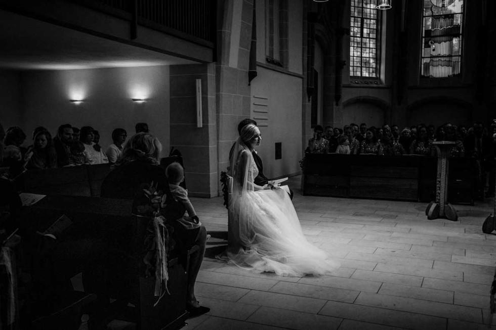 Hochzeitsfotograf Duisburg-117.jpg