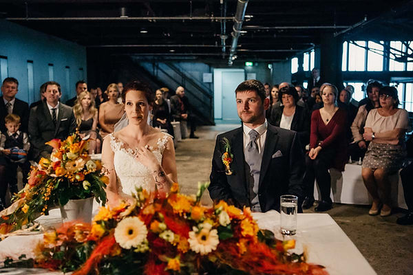 Hochzeit Erich Brost Zollverein-9.jpg