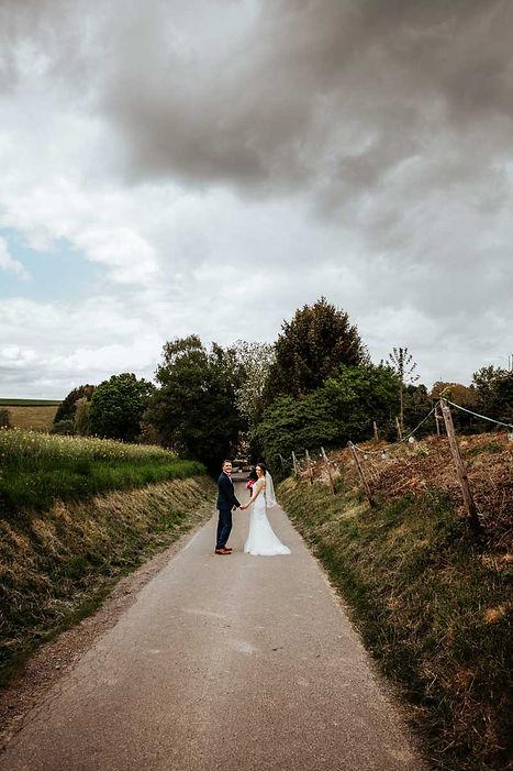 Hochzeit gut Diepensiepen-2.jpg