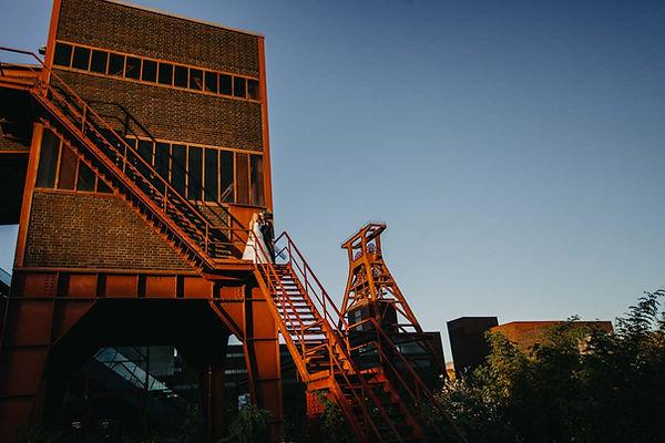 Hochzeit Zeche Zollverein-87.jpg