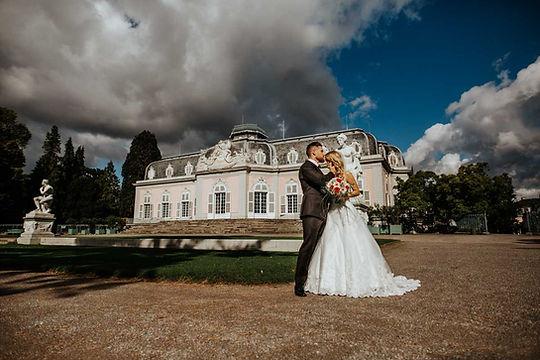 Hochzeit Schloss Benrath-13.jpg