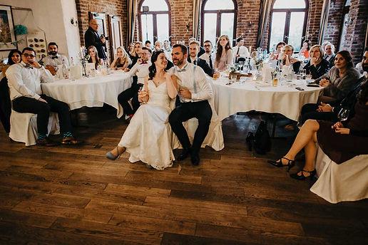 Hochzeit Landgut Höhne-19.jpg