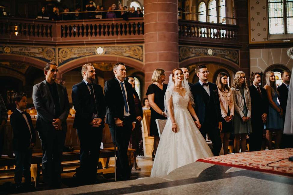 Hochzeitsfotograf Essen NRW-133.jpg