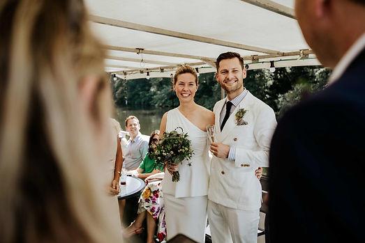 Hochzeit Standesamtweisse Flotte-8.jpg