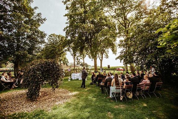 Hochzeit Bauer Südfeld-4.jpg