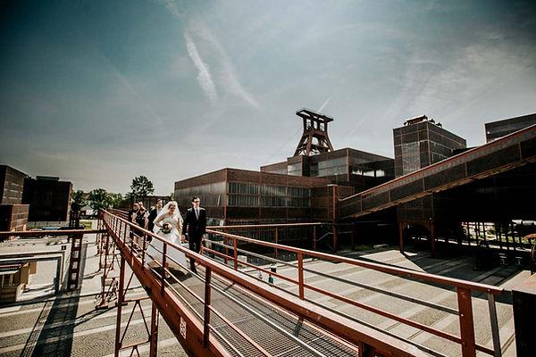 Hochzeit Standesamt Zollverein-12.jpg
