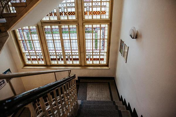 Standesamt Rathaus Heisingen-2076.jpg