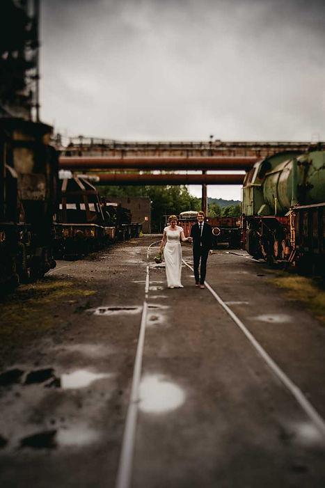 Henrichshütte Hochzeit-13.jpg