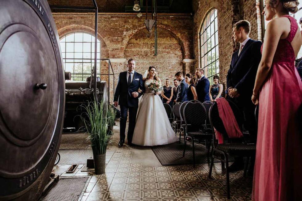 Hochzeit Zeche Waltrop-130.jpg