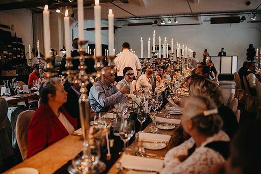 Hochzeit alte Tuchfabrik-10.jpg