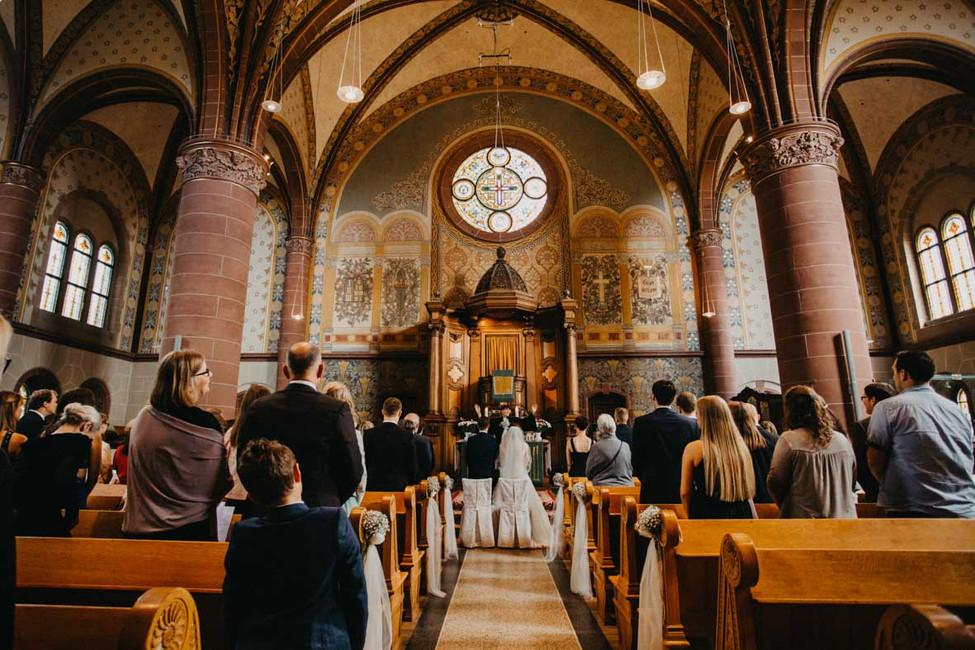 Hochzeitsfotograf Essen NRW-135.jpg