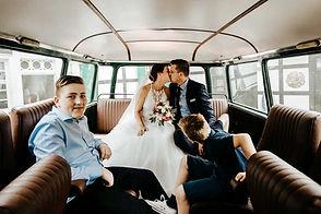 Hochzeit Rüdenstein-4.jpg
