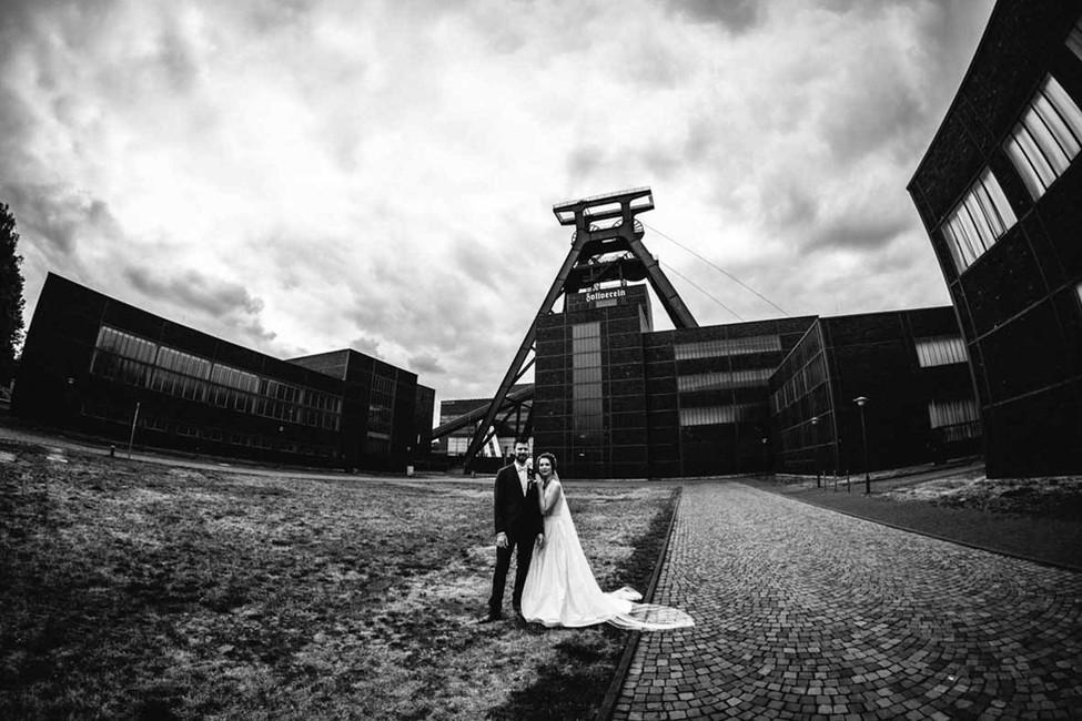 Hochzeitsfotograf Eventzeche Essen-135.j