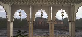 LotusPalace_View_001.png