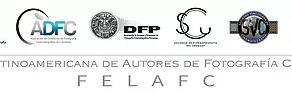 LA FELAFC