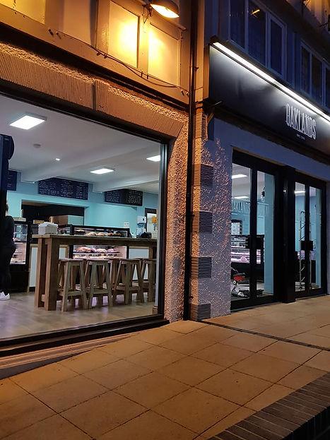 shopfront3.jpg