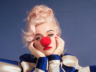 Katy-Perry-Smile-2020-cr-Christine-Hahn-