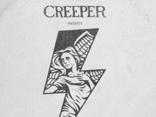 Creeper_SDATIV_4000x4000.jpg