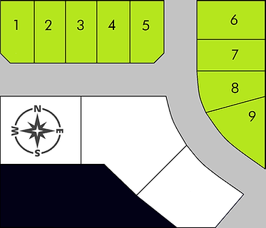 Map with 7&8 colored.png