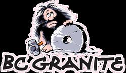 BC GRANITE