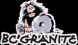BC_Granite.png