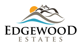 EdgewoodEstates_Logo_Alpha.png