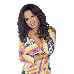 marie osmond edited with alpha.png