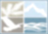 Capture logo.PNG