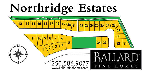 Sign 2 Northridge Estates.jpg