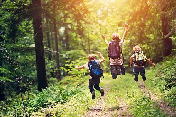 Back Pack Kids - Flippedsmaller.jpg
