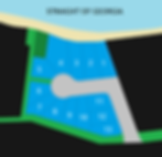 New Map - Bayview Good Outline rotated -