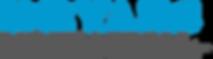 logo1-5-2-1.png