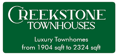 CSTownhouses logo.png