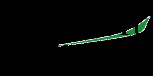 Seacroft Logo.png