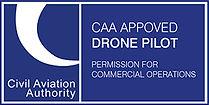 drone-caa.jpg