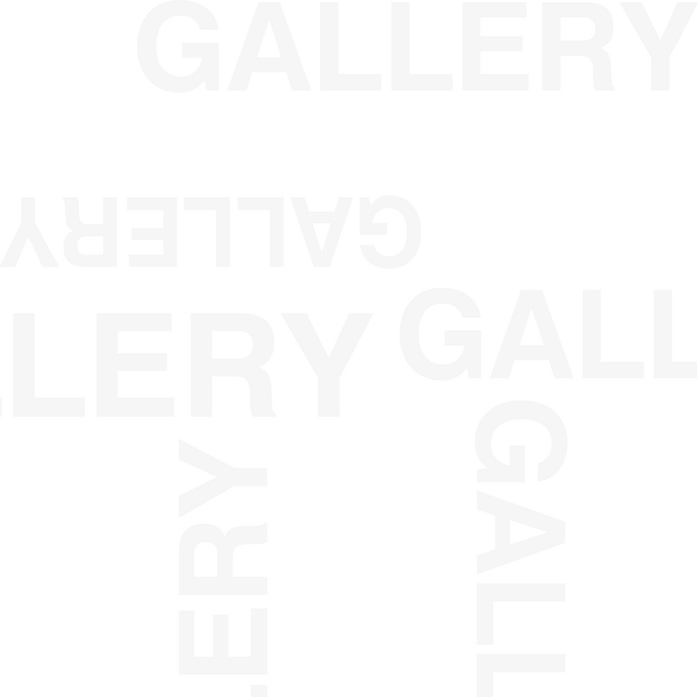 Gallery Background.png