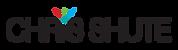 wide logo transparent.png