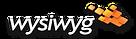 Logo-Wysiwyg.png