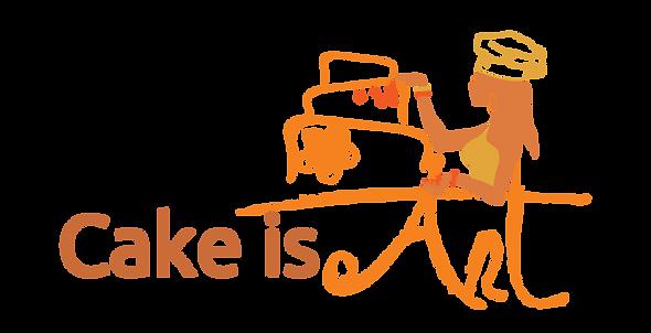 cake is art logo finish.png