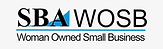 logo-sba-women-owned-logo.png
