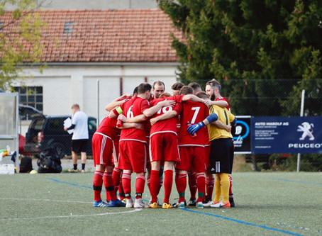 Pfyn bleibt Tabellenführer – 5:0 gegen Wattwil