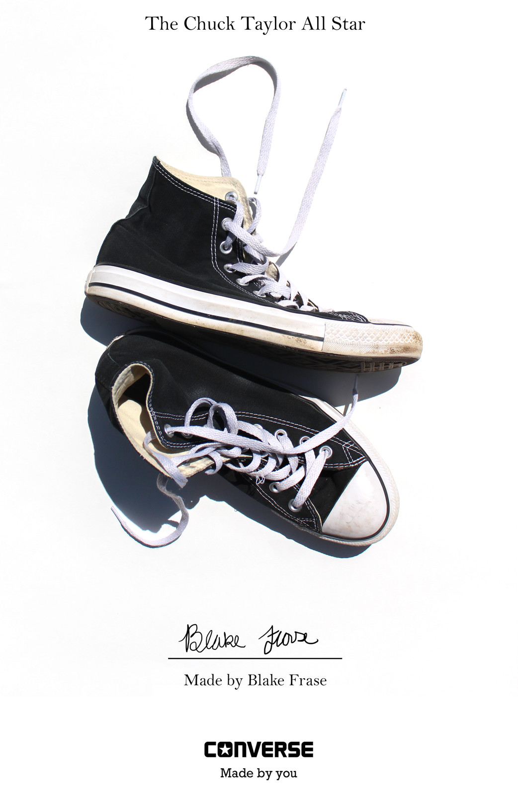 Converse Ad Online Shopping For Women Men Kids Fashion Lifestyle Free Delivery Returns