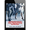 Thumbnail: eBook: Sleep, Physical Activity & Nutrition Study
