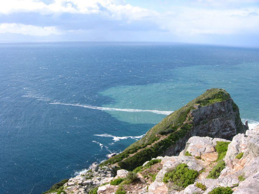 https://blog.rhinoafrica.com/2016/03/31/5-reasons-cape-point-great/